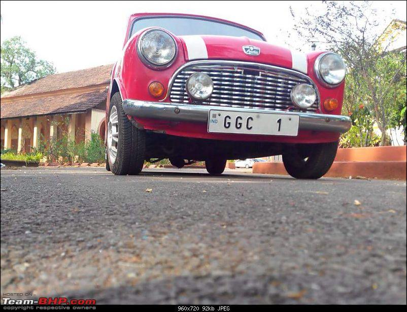 Vintage & Classic Car Collection in Goa-img_8310.jpg