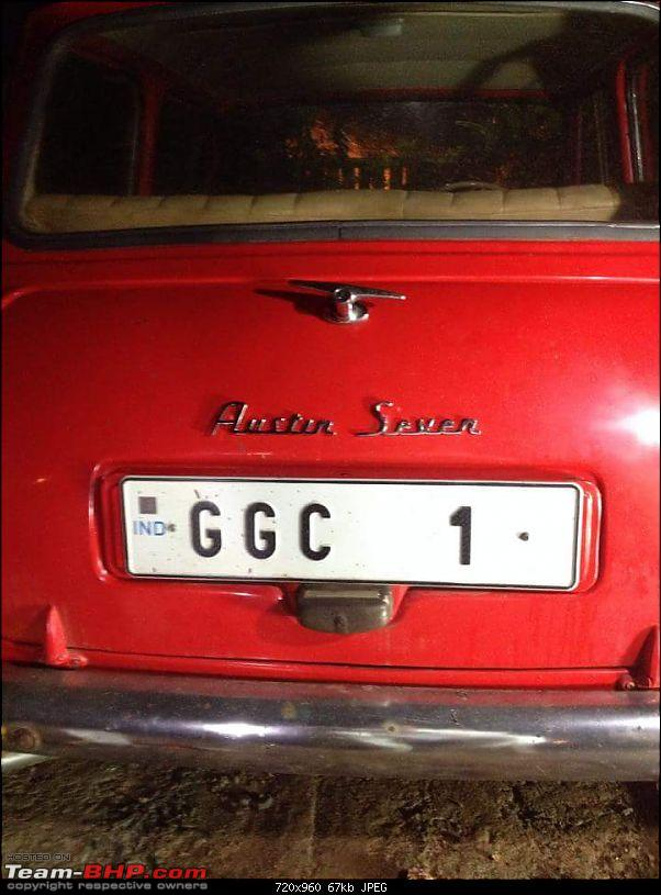 Vintage & Classic Car Collection in Goa-img_8311.jpg