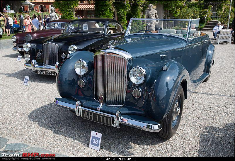Classic Bentleys in India-baroda-bentley-mk-vi-b42ak-frt-3q-l-villa-deste-2017.jpg