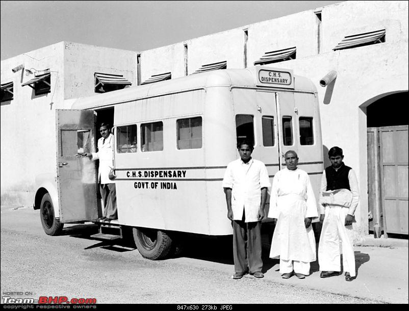 The Classic Commercial Vehicles (Bus, Trucks etc) Thread-mobile-dispensary.jpg