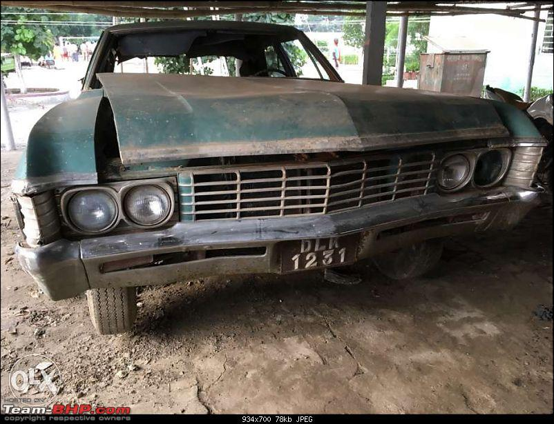 Classic Cars available for purchase-impala4.jpg