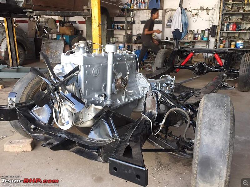 1959 Plymouth Belvedere - Restoration begins-img20170622wa0036.jpg