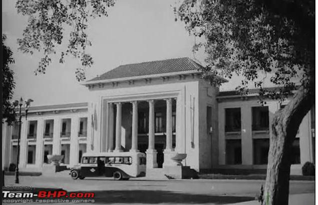 Name:  Pakistan Lahore Assembly Hall 1940s Bus TBHP.jpg