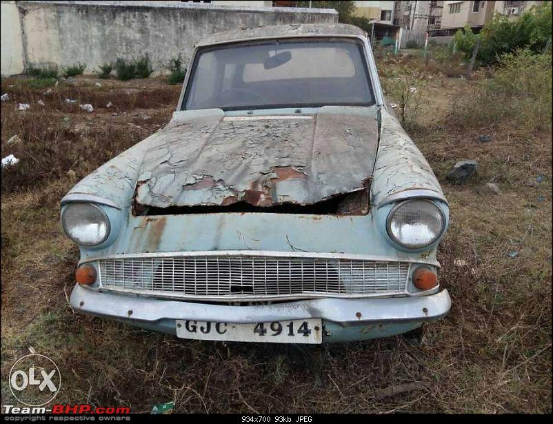 Classic Cars available for purchase-347039969_1_1000x700_notworkingcunditionbilimora.jpg
