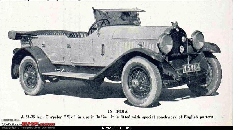 Nostalgic automotive pictures including our family's cars-chrysler-75-hp-1927.jpg
