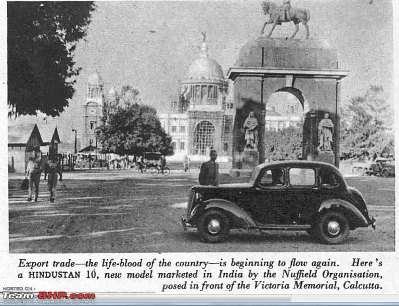 Name:  Hindustan 10 Calcutta 1946.jpg
