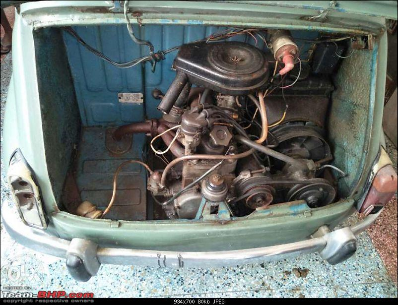 Classic Cars available for purchase-357177401_3_1000x700_92000kmdrivenfiat600watercooled1957fiat.jpg