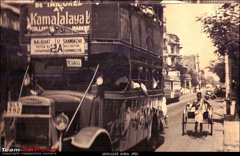 The Classic Commercial Vehicles (Bus, Trucks etc) Thread-calcutta-doubledecker-wwii-large.jpg