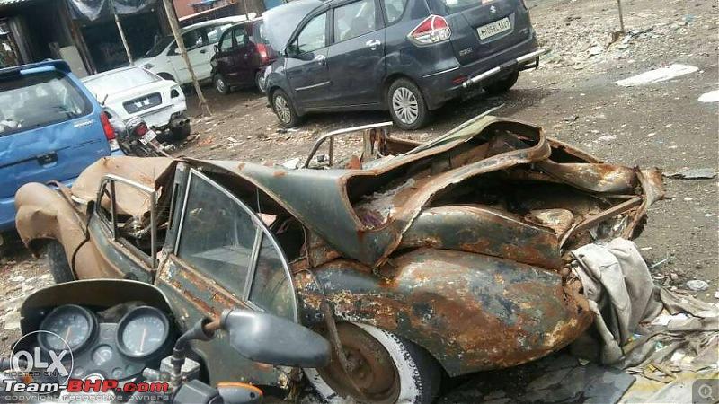 Rust In Pieces... Pics of Disintegrating Classic & Vintage Cars-354324693_1_1000x700_1959hindustanmotorsotherspetrol1000kmsthane.jpg