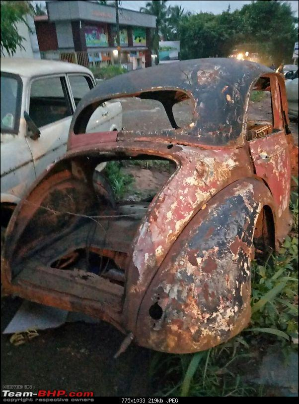 Rust In Pieces... Pics of Disintegrating Classic & Vintage Cars-img20170709wa026101.jpeg