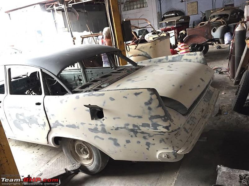 1959 Plymouth Belvedere - Restoration begins-img20170718wa0024.jpg