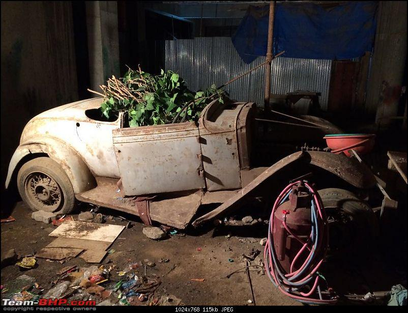 Rust In Pieces... Pics of Disintegrating Classic & Vintage Cars-img20160816wa0028.jpg