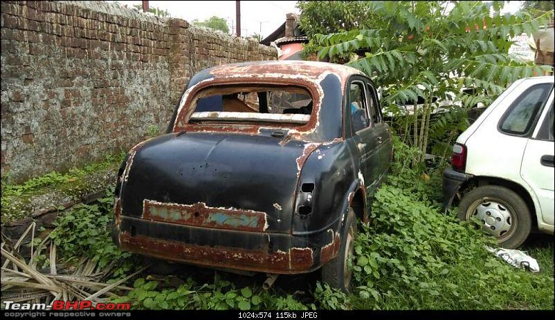 Rust In Pieces... Pics of Disintegrating Classic & Vintage Cars-1501033650871.jpg