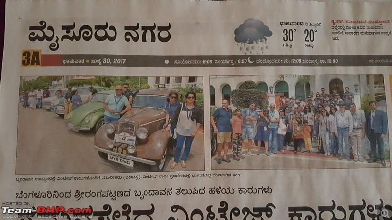 Karnataka Vintage & Classic Car Club Rallies Thread-image2.jpg
