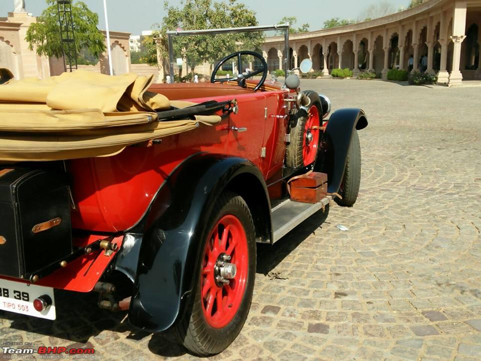 Vintage Cars For Sale In Kerala Olx