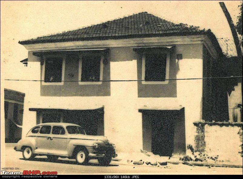 Old automotive pictures from Portuguese India-fb_img_1502029559632.jpg