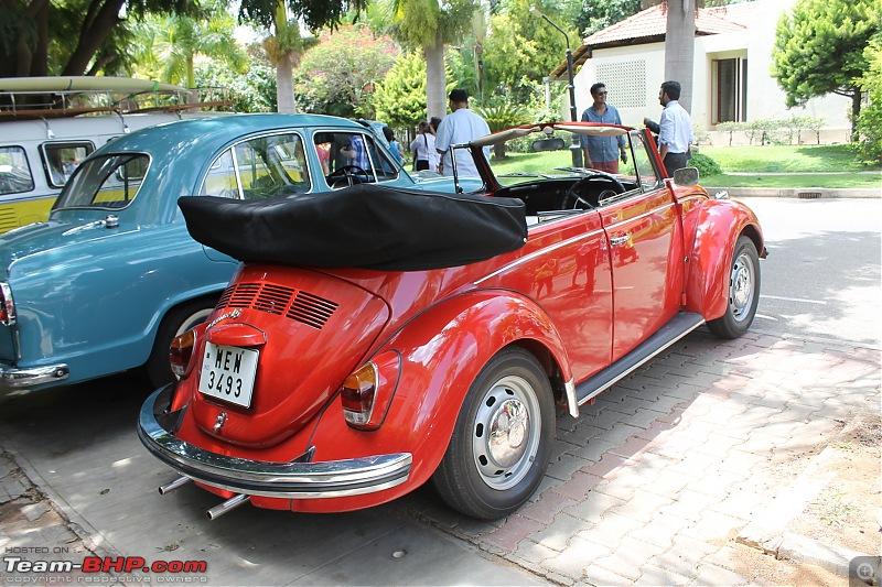 Whitefield Club Vintage car rally on 18th April - Bangalore-4.jpg
