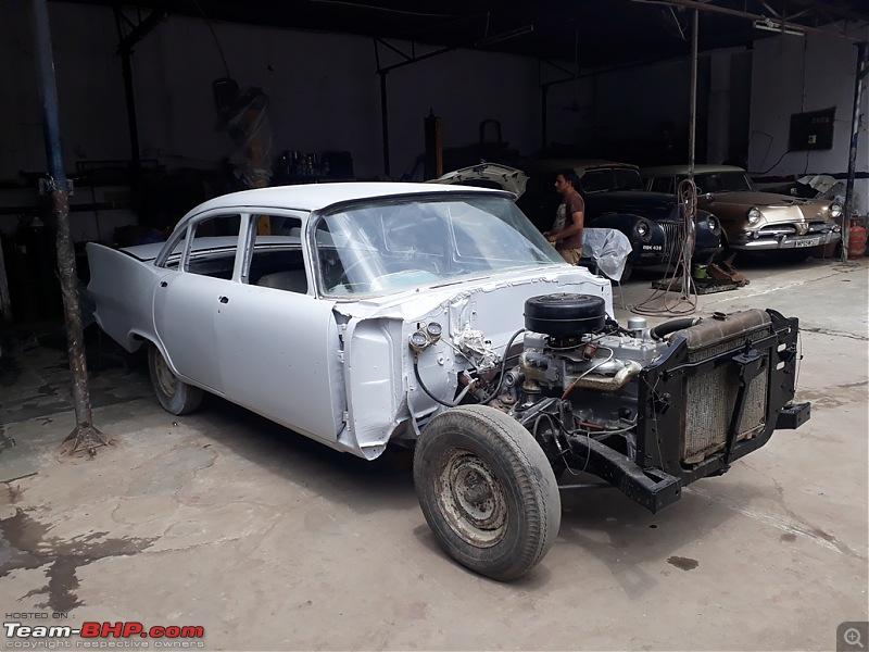 1959 Plymouth Belvedere - Restoration begins-20170805_112154.jpg