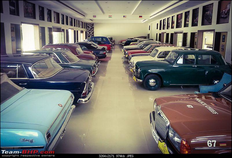 Vintage & Classic Mercedes Benz Cars in India-psx_20170813_001443.jpg
