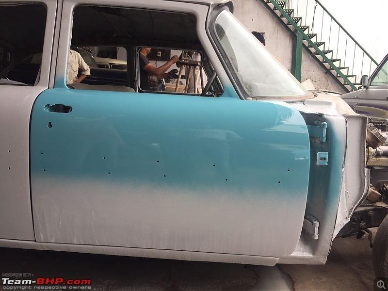 1959 Plymouth Belvedere - Restoration begins-img20170815wa0023.jpg
