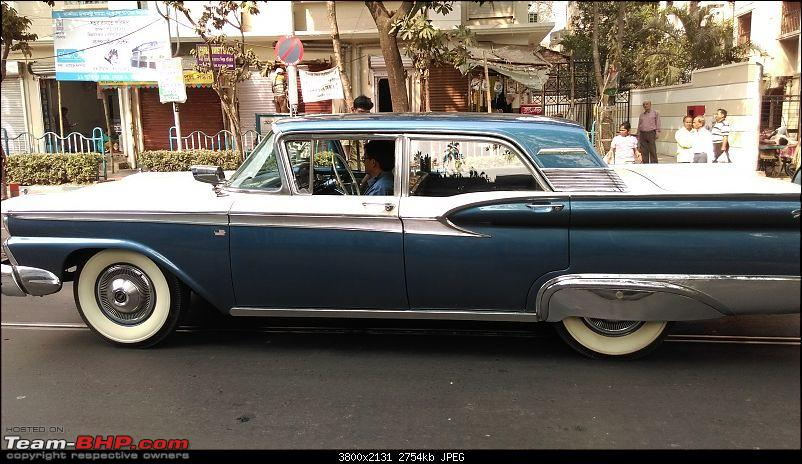 Pics: Vintage & Classic cars in India-imag0285.jpg