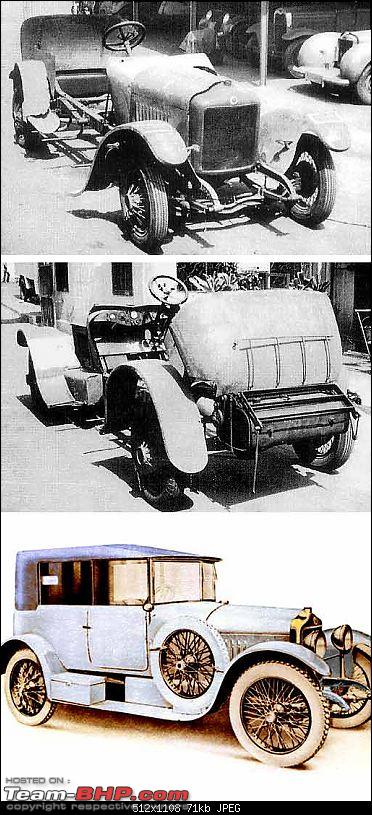 Where is it now? - Lost & Found Classics-1919_minerva_nn_tourer.jpg