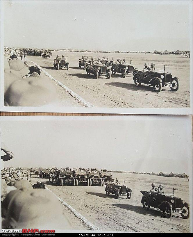 Pre-War Military Vehicles in India-army-vehicles.jpg