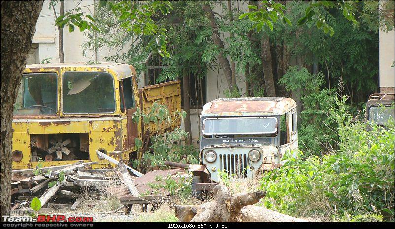 Rust In Pieces... Pics of Disintegrating Classic & Vintage Cars-kolar-truck1.jpg