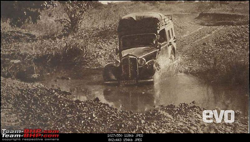 Vintage Overlanding! Driving Cross-Country back in the day-hartlmaier1.jpg