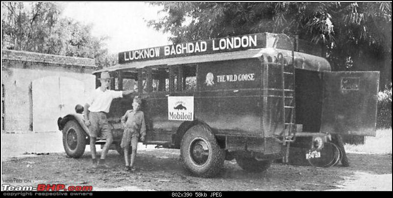 Vintage Overlanding! Driving Cross-Country back in the day-india-london-bus-bell-family-1934-tbhp.jpg