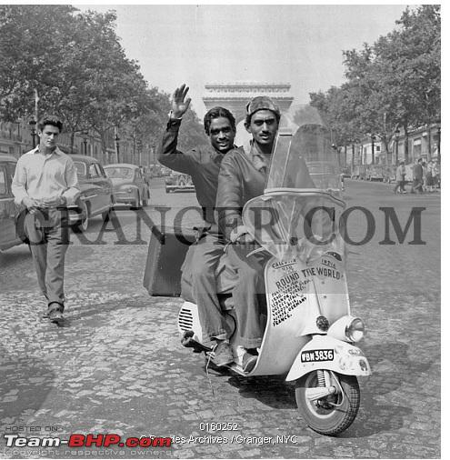 Name:  Vespa Overland 1955 Pic1.jpg Views: 5694 Size:  119.6 KB
