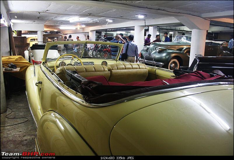 The Capitans Collection - Hyderabad-29.jpg