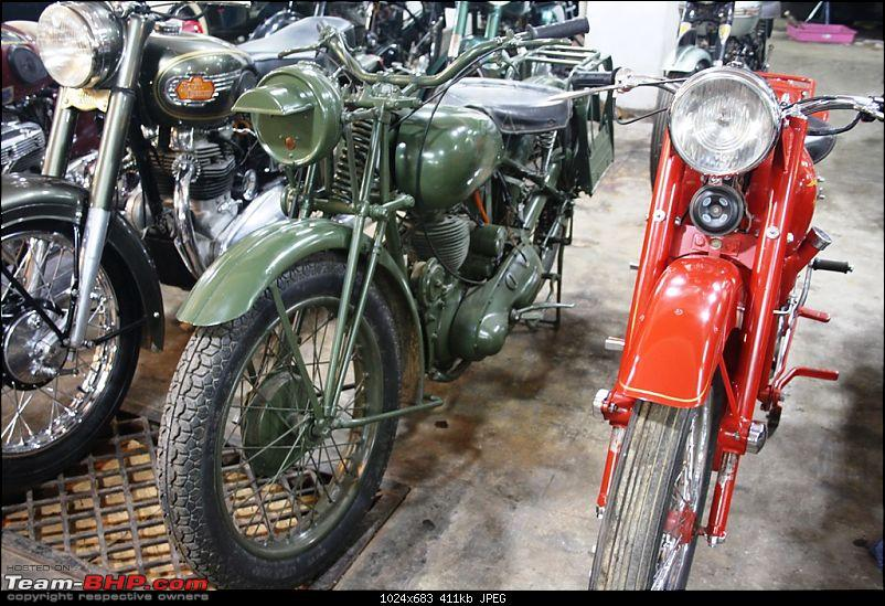 The Capitans Collection - Hyderabad-08.jpg