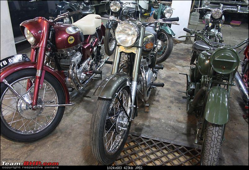 The Capitans Collection - Hyderabad-10.jpg