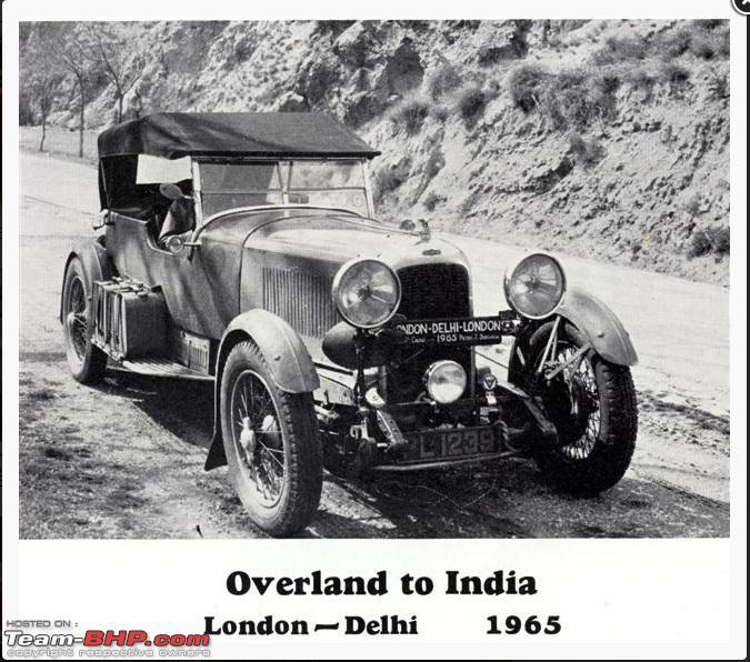 Name:  Lagonda Overland to India 1965 TBHP.jpg Views: 1358 Size:  168.2 KB