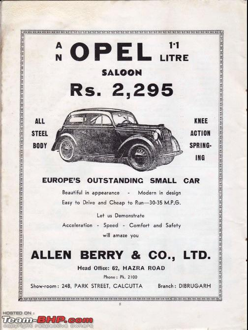 Name:  Opel Adv 1937 All India Rugby Tournament Programme.jpg Views: 1593 Size:  120.5 KB