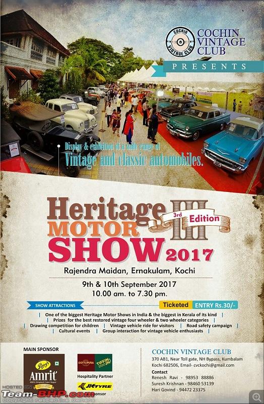 PICS: Cochin Vintage Club (CVC) Heritage Motor Rally, August 2015-img20170912wa0000.jpg