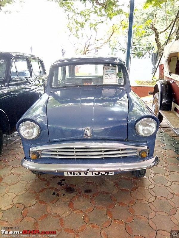 PICS: Cochin Vintage Club (CVC) Heritage Motor Rally, August 2015-img20170911wa0020.jpg