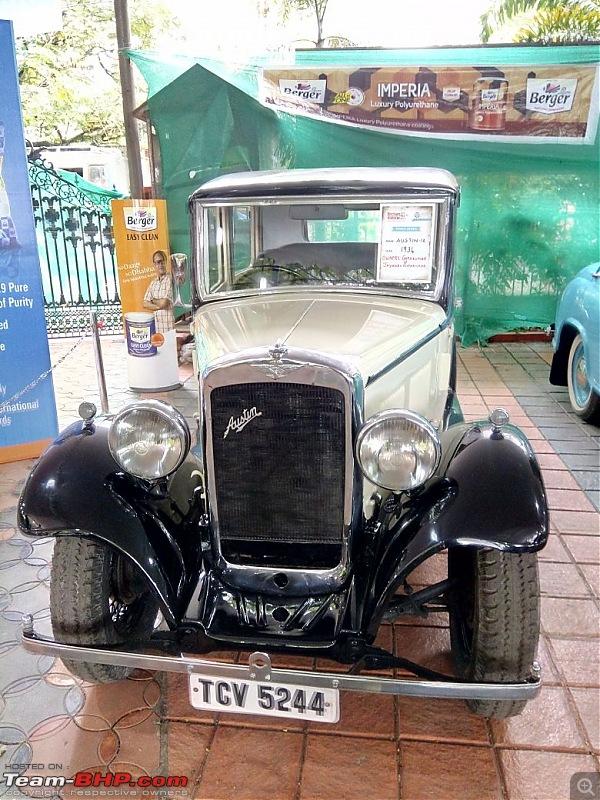 PICS: Cochin Vintage Club (CVC) Heritage Motor Rally, August 2015-img20170911wa0018.jpg