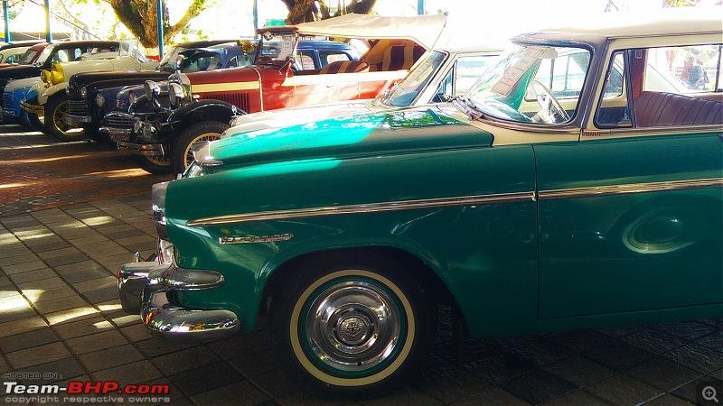 PICS: Cochin Vintage Club (CVC) Heritage Motor Show, 2017-14.jpg