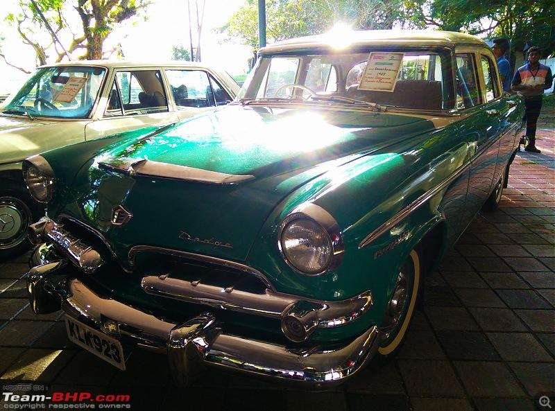 PICS: Cochin Vintage Club (CVC) Heritage Motor Show, 2017-15.jpg