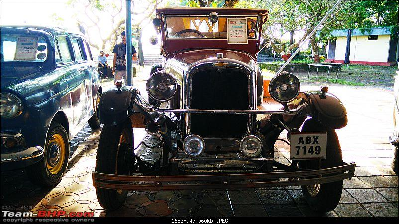 PICS: Cochin Vintage Club (CVC) Heritage Motor Show, 2017-17.jpg