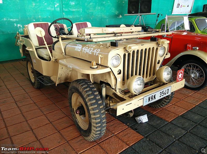 PICS: Cochin Vintage Club (CVC) Heritage Motor Show, 2017-42.jpg