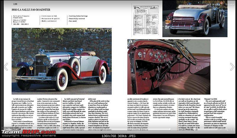 Cadillacs in India-lasalle-340-1930-gm-bombay-auction-catalogue-retromobile-2017.jpg