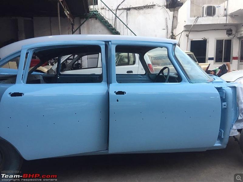 1959 Plymouth Belvedere - Restoration begins-img20170918wa0107.jpg