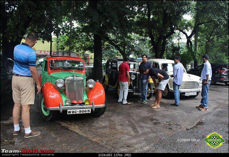 Drives & Meetups: Classic Car owners of Calcutta-flgputting.jpg