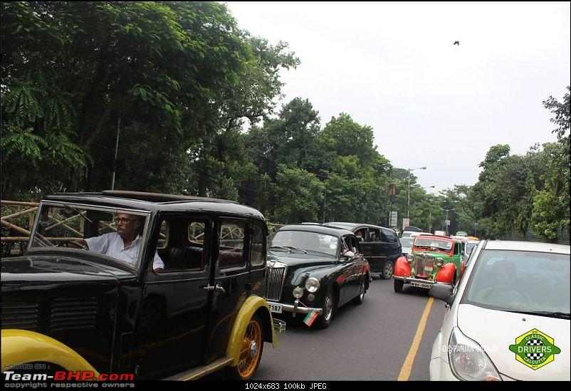 Drives & Meetups: Classic Car owners of Calcutta-drive2.jpg