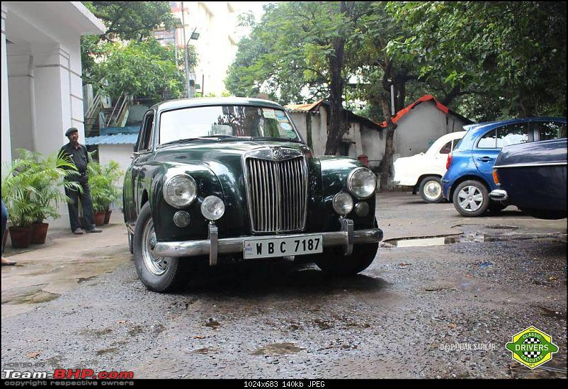 Drives & Meetups: Classic Car owners of Calcutta-mgleaving2.jpg