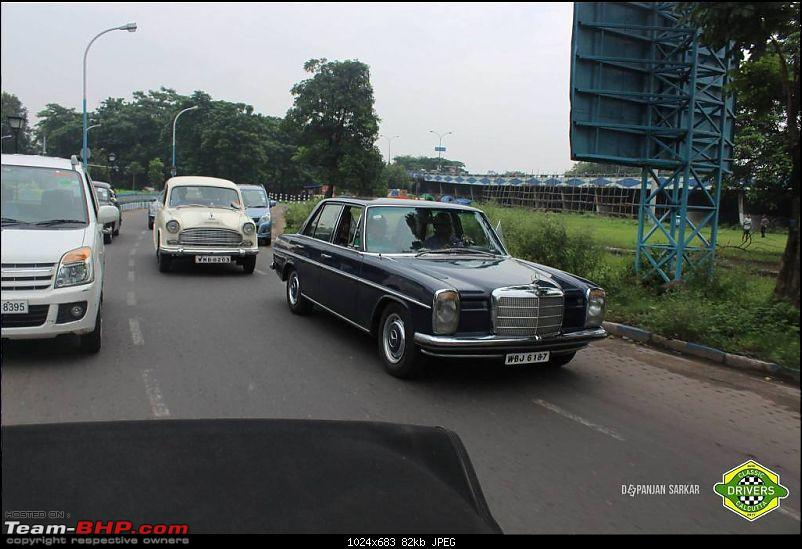Drives & Meetups: Classic Car owners of Calcutta-merondrive.jpg