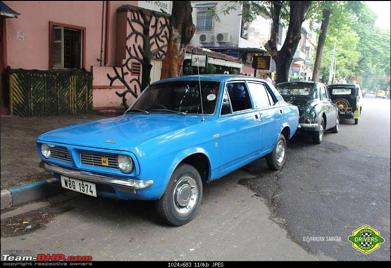 Drives & Meetups: Classic Car owners of Calcutta-marina.jpg
